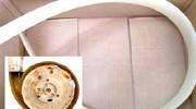 信州屋の格安な籾摺り機のライナー
