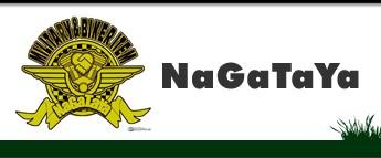 ミリタリー&バイカーアイテムの通販 NaGaTaYa