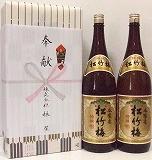 特撰・特別(本醸造) 奉献酒 1.8L