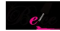 Nailstore Belce(ネイルストア ベルチェ)