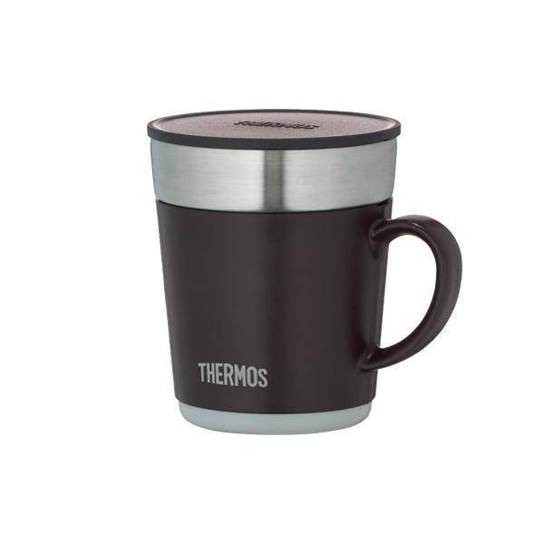 名入れ無料 サーモス THERMOS ステンレス製魔法びん構造の保温マグカップ/JDC-241 JDC-351 (マーク)記念日 名入れカップ プレゼント|naire-originalgift|08