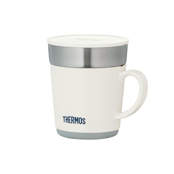 名入れ無料 サーモス THERMOS ステンレス製魔法びん構造の保温マグカップ/JDC-241 JDC-351 (マーク)記念日 名入れカップ プレゼント|naire-originalgift|07
