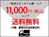 11000円税込み以上送料無料