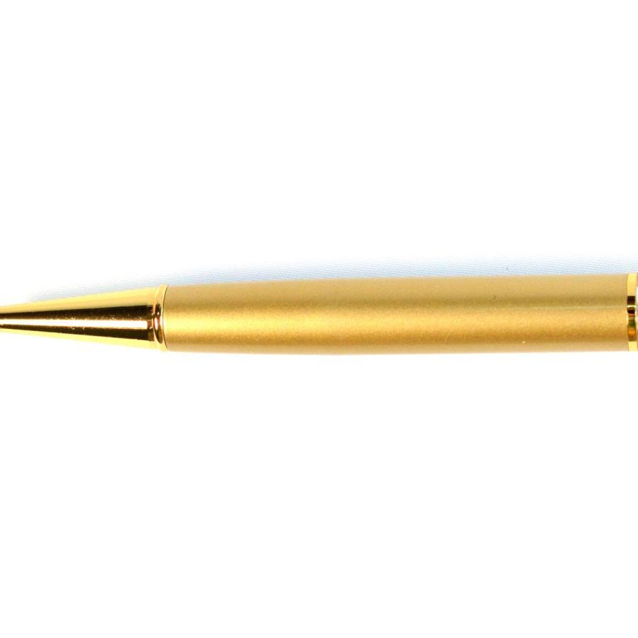 ハーバリウムボールペン プレゼント 名入れ 完成品 組み合わせ自由 フラワーギフト 記念品 プレゼント ハーバリウムペンフラワーアレンジメント 彫刻可 贈り物|naireikkabo|11