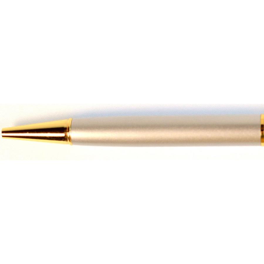 ハーバリウムボールペン プレゼント 名入れ 完成品 組み合わせ自由 フラワーギフト 記念品 プレゼント ハーバリウムペンフラワーアレンジメント 彫刻可 贈り物|naireikkabo|12