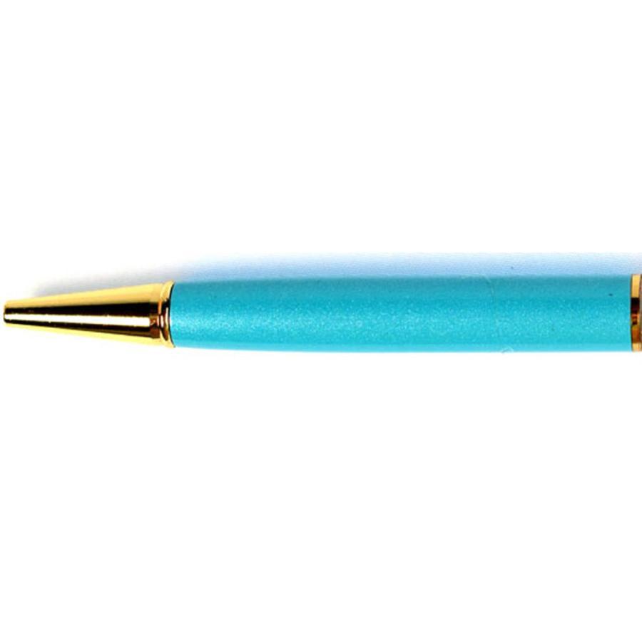 ハーバリウムボールペン プレゼント 名入れ 完成品 組み合わせ自由 フラワーギフト 記念品 プレゼント ハーバリウムペンフラワーアレンジメント 彫刻可 贈り物|naireikkabo|18