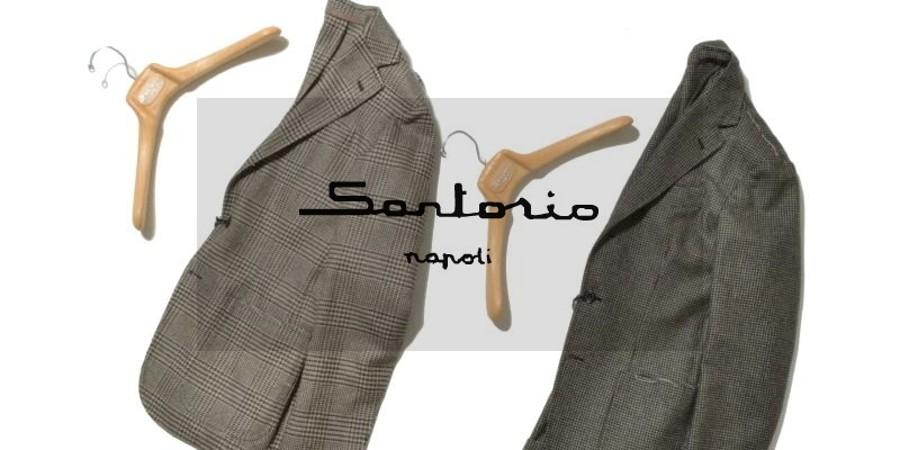 SARTORIO Men's