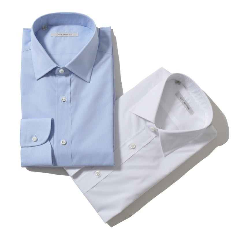 GUY ROVER シャツ