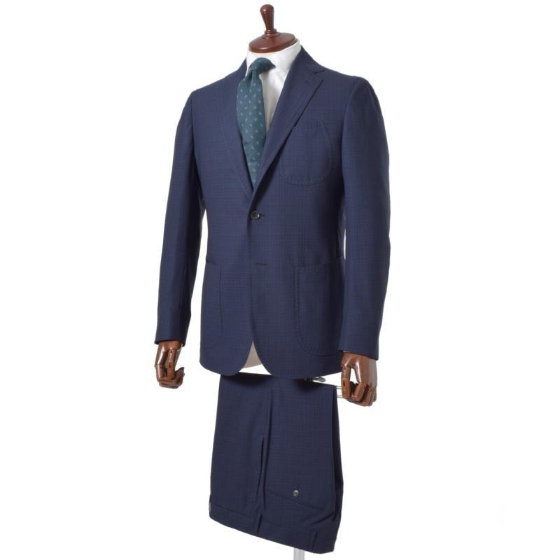 StileLatinoスーツ