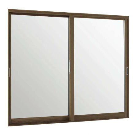 インプラス・内窓・二重窓