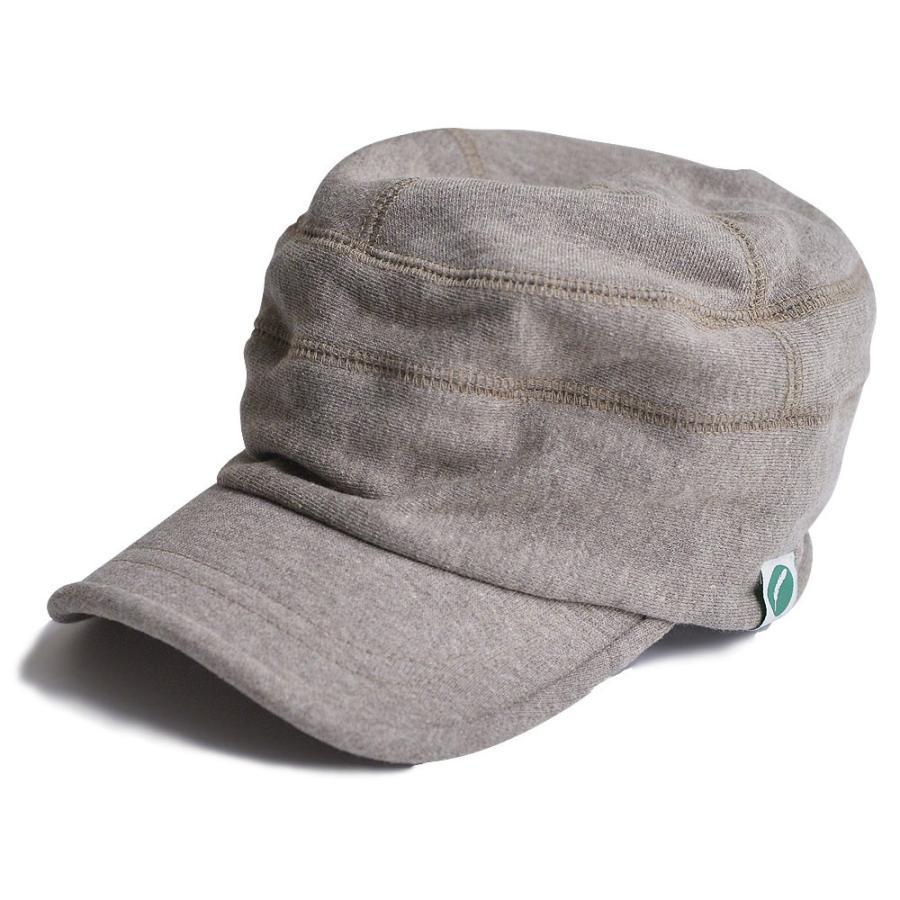 nakota ナコタ スウェットワークキャップ 帽子 キャップ メンズ レディース ワークキャップ 春 冬 大きいサイズ ビッグ|nakota|32