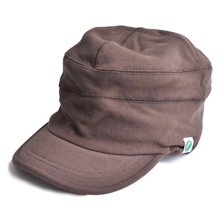 nakota ナコタ スウェットワークキャップ 帽子 キャップ メンズ レディース ワークキャップ 春 冬 大きいサイズ ビッグ|nakota|25