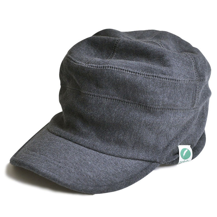 nakota ナコタ スウェットワークキャップ 帽子 キャップ メンズ レディース ワークキャップ 春 冬 大きいサイズ ビッグ|nakota|22