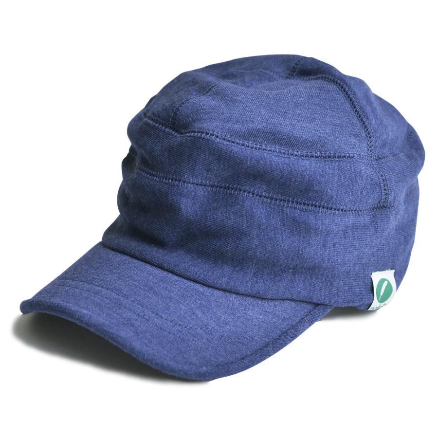 nakota ナコタ スウェットワークキャップ 帽子 キャップ メンズ レディース ワークキャップ 春 冬 大きいサイズ ビッグ|nakota|31