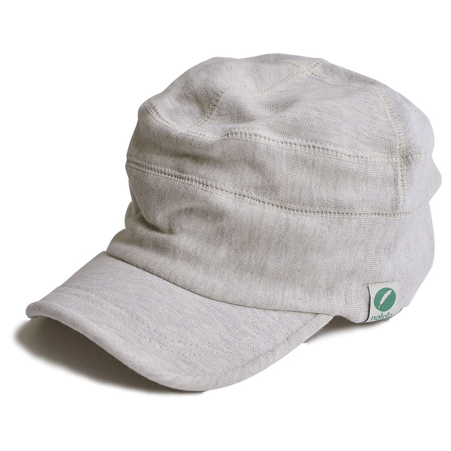 nakota ナコタ スウェットワークキャップ 帽子 キャップ メンズ レディース ワークキャップ 春 冬 大きいサイズ ビッグ|nakota|29