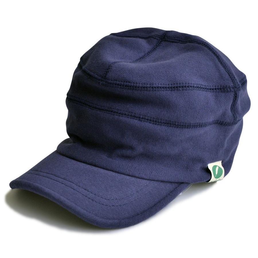 nakota ナコタ スウェットワークキャップ 帽子 キャップ メンズ レディース ワークキャップ 春 冬 大きいサイズ ビッグ|nakota|23