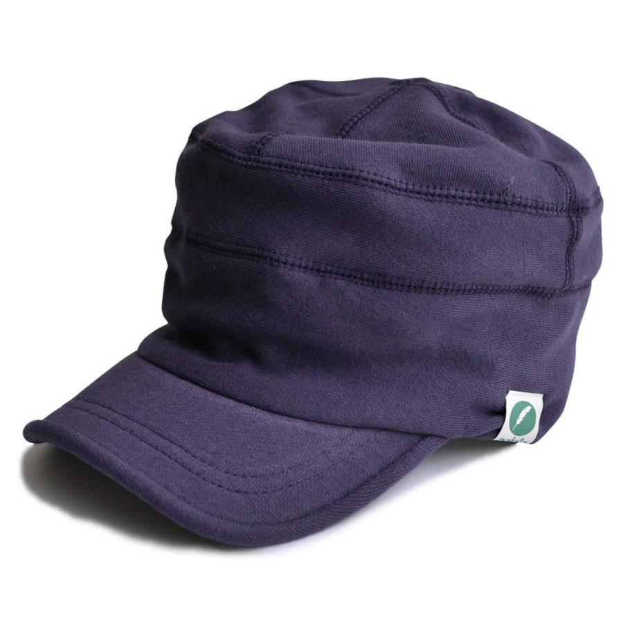 nakota ナコタ スウェットワークキャップ 帽子 キャップ メンズ レディース ワークキャップ 春 冬 大きいサイズ ビッグ|nakota|27
