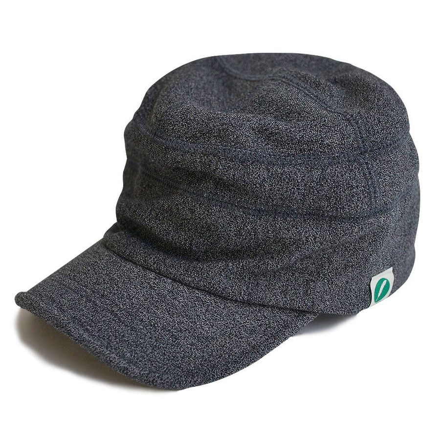 nakota ナコタ スウェットワークキャップ 帽子 キャップ メンズ レディース ワークキャップ 春 冬 大きいサイズ ビッグ|nakota|33
