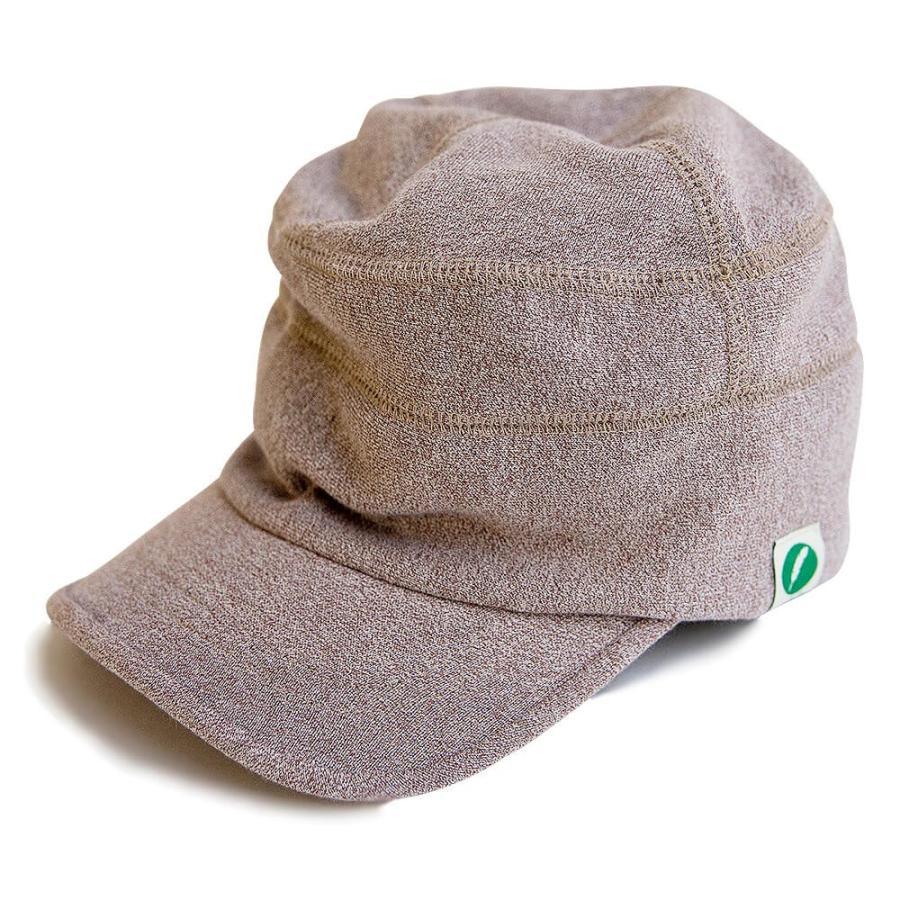nakota ナコタ スウェットワークキャップ 帽子 キャップ メンズ レディース ワークキャップ 春 冬 大きいサイズ ビッグ|nakota|35