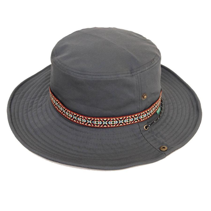 帽子 サファリハット メンズ レディース キッズ nakota アクティビティーハット アウトドア 登山 nakota 25