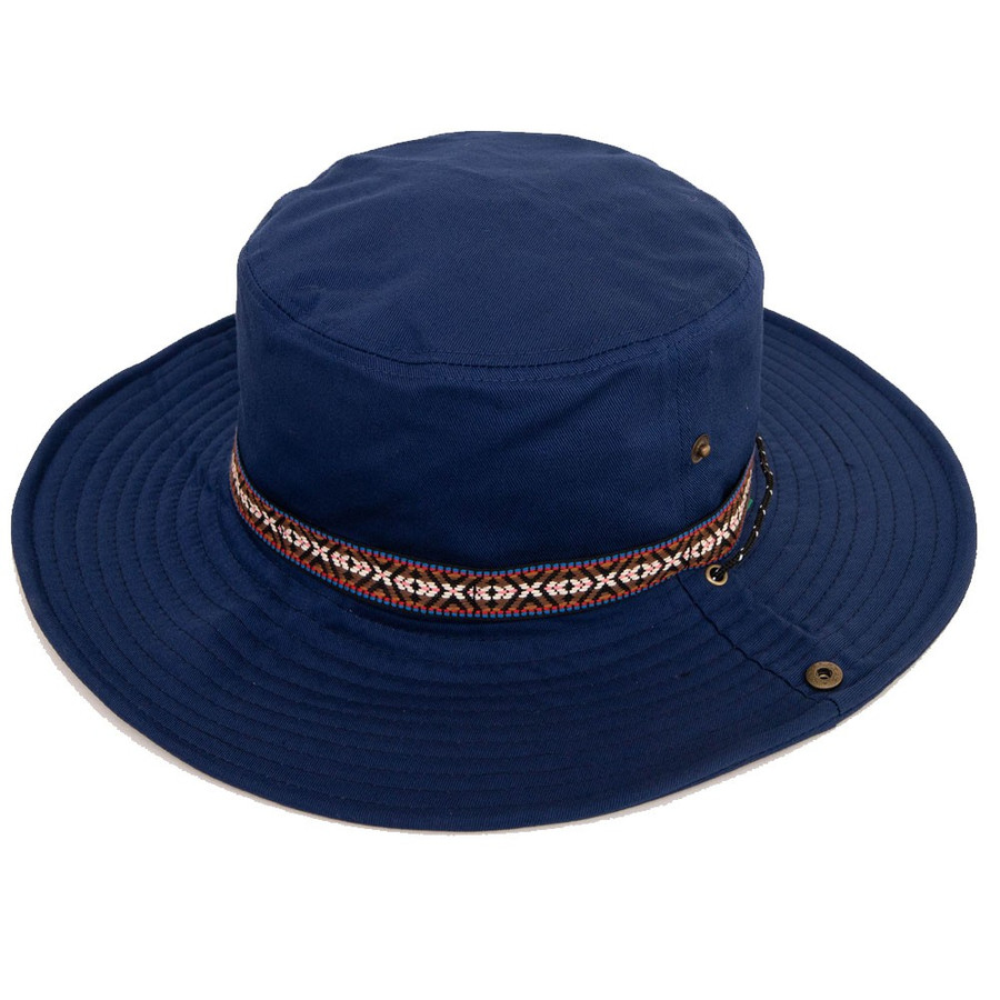 帽子 サファリハット メンズ レディース キッズ nakota アクティビティーハット アウトドア 登山 nakota 20