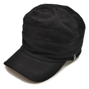 帽子 キャップ メンズ レディース ワークキャップ 春 夏 | nakota ナコタ ソフトクールドライワークキャップ 速乾 スポーツ|nakota|12