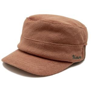 nakota ナコタ ソフトパイルリブワークキャップ 帽子 メンズ レディース 大きいサイズ 春 夏 nakota 14