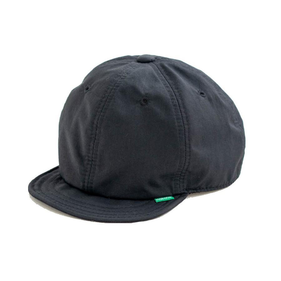 キャップ 帽子 nakota ナコタ BALL HIKE CAP 60/40クロス ツバ短 撥水 大きいサイズ|nakota|21