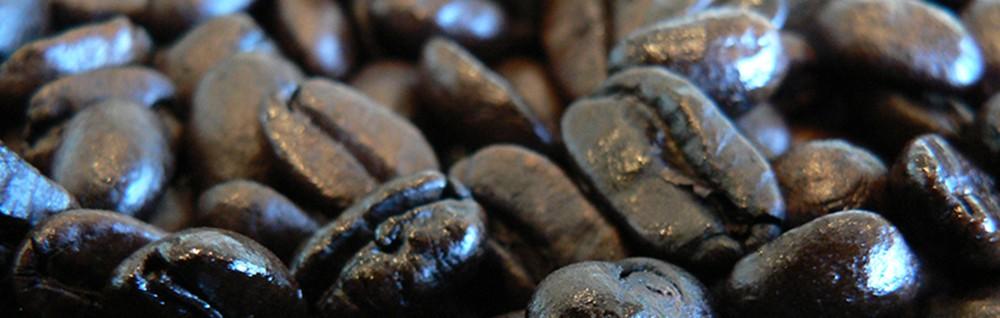 NALU COFFEEの美味しいコーヒー