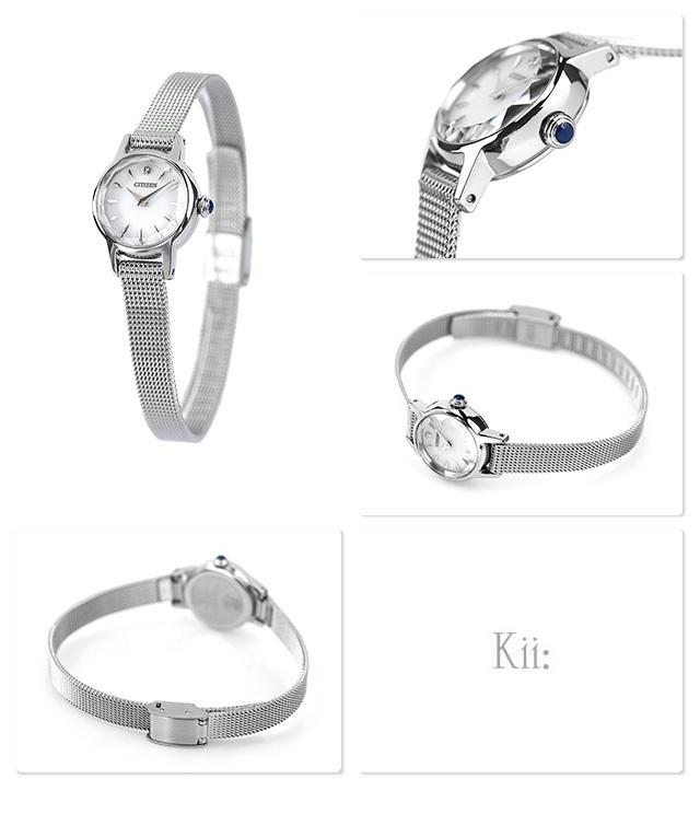 気になる 年新製品は?腕時計好きが教えるレ …