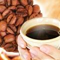 休日に自分色のコーヒー作り