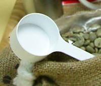 コーヒー用メジャーカップ