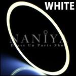 面発光LEDリング ホワイト