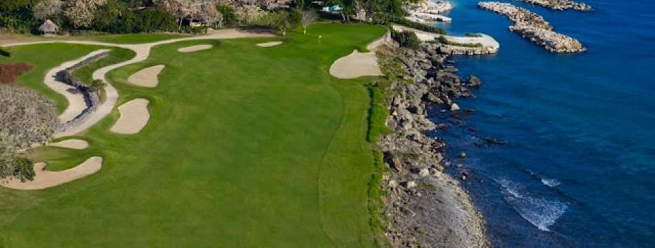 南海ゴルフサービス