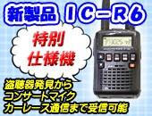 icr6-top.jpg