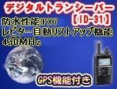 id31-top.jpg