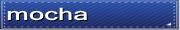 mocha(モカ)アクリルオーナメント