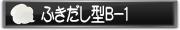 NaNaKo(ナナコ)の吸着式ホワイトボードふきだし型