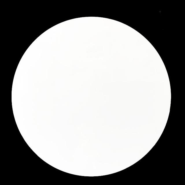 マル型吸着式ホワイトボード