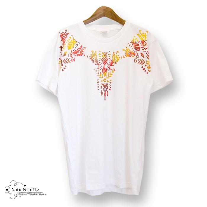 この夏着たい!レディース人気の定番・シンプル半袖Tシャツ