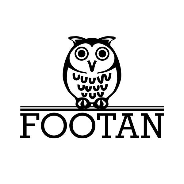 FOOTAN