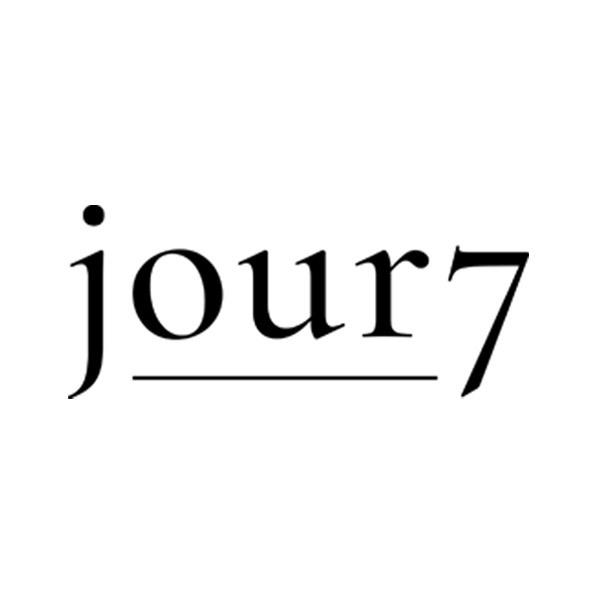 joire7