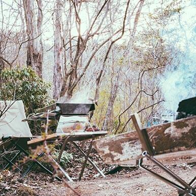 [ユニセラ]×[UFおでん鍋]×[おでん鍋ジョイント]で、スンドゥブを調理。