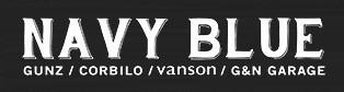 株式会社NAVY BLUE