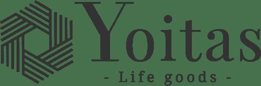 Yoitasヤフーショップ ロゴ