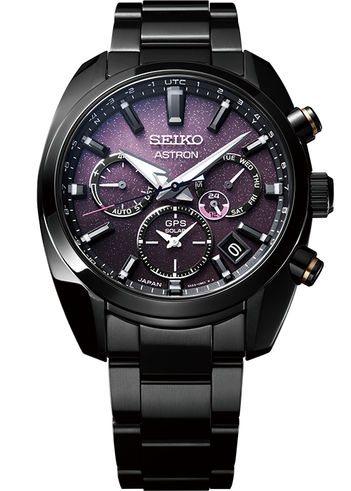 SBXC083