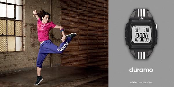 アディダス パフォーマンス adidas Performance