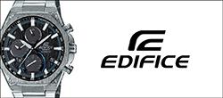 CASIO 腕時計 EDIFICE エディフィス