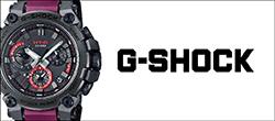 CASIO 腕時計 G-SHOCK Gショック