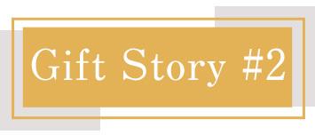 Gift Story#2